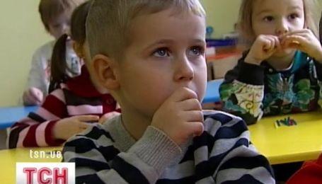 Языковые баталии в детском саду