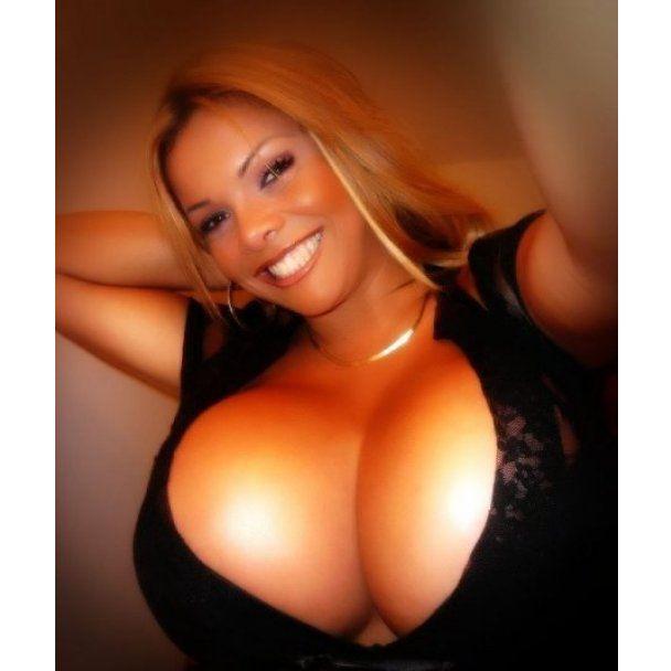 Эротическое видео HD с голыми девушками - Видео эротика онлайн