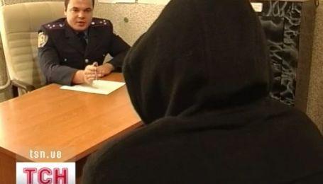 Руководителя детского кружка по футболу задержали по подозрению в растлении