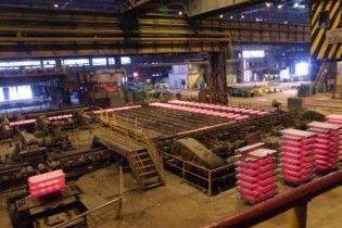 Промвиробництво в Україні у лютому зросло на 6%