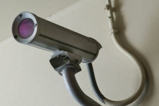 """У Британії камери спостереження """"передбачатимуть"""" злочини"""