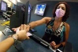 Мутація вірусу нового грипу робить його небезпечнішим за СНІД