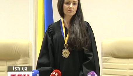 Суд амністував екс-заступника міністра юстиції Корнійчука