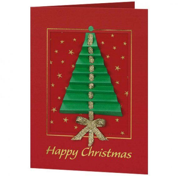 Новогодние открытки_11