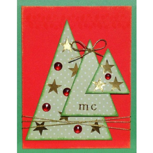 Новогодние открытки_15