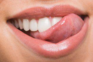 Современное зубопротезирование: что выбрать?