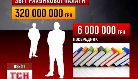 Министерство образования и науки неэффективно расходует бюджетные средства