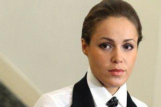 """Голівудські зірки у захваті від Тимошенко та """"серйозної акторки"""" Королевської"""