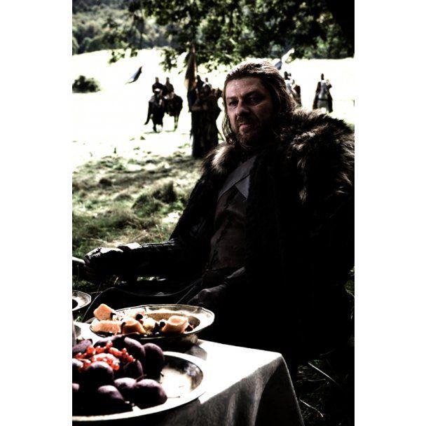 Game Of Thrones Эпизод 6 игра