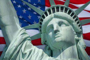 Як отримати візу в США. 10 детальних кроків