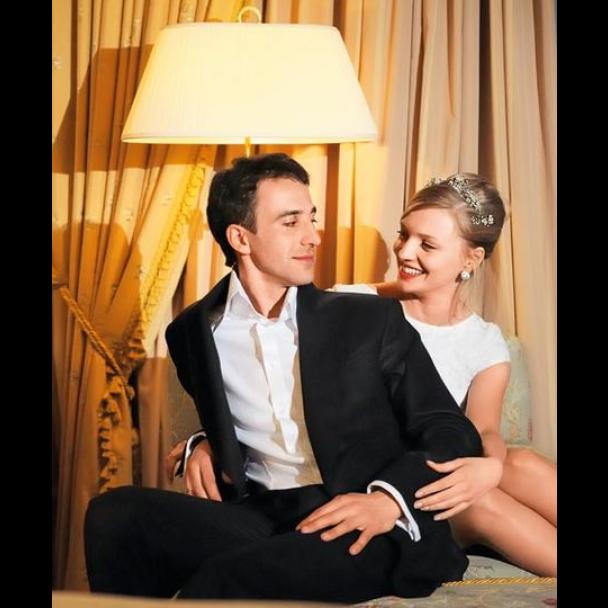 Как женщина с мужем секс фото 663-819