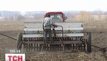 Украина теряет 10 миллиардов долларов ежегодно из-за небрежного ведения хозяйства