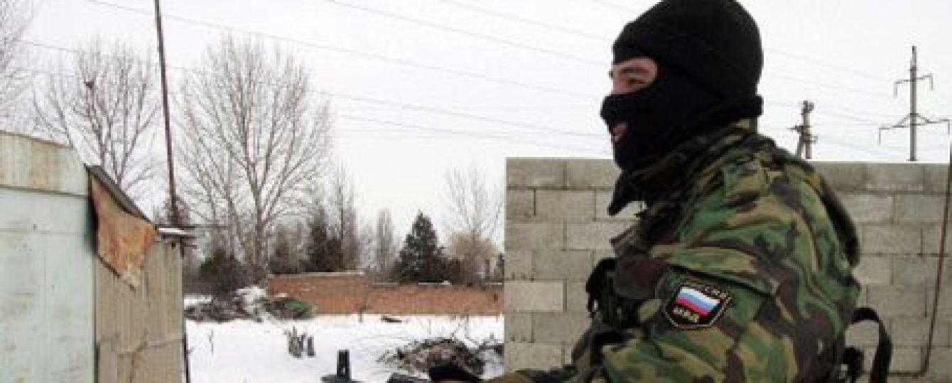 Під час спецоперації на півдні Росії ліквідували двох бойовиків