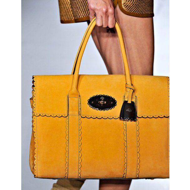 Купить мужские сумки Mulberry в интернет-магазине Шмотер