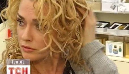 Как уберечь свои волосы?