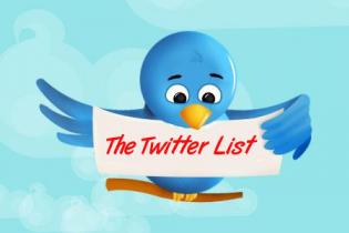 Twitter заговорит на украинском языке