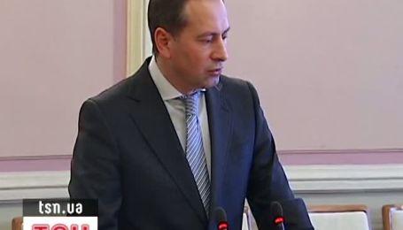 Опозиційні фракції в Раді вимагають звільнення міністра освіти