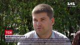 Новини України: чоловік із ДЦП нині викладає в університеті іноземних мов