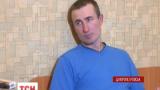 Дніпропетровські лікарі рятують поранених в боях за донецьке летовище бійців