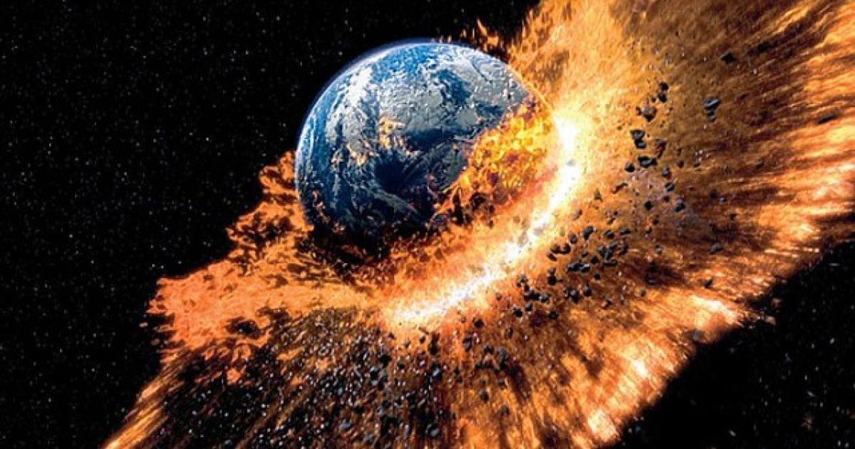 выборе правда что мая не предсказывали конец света покупки