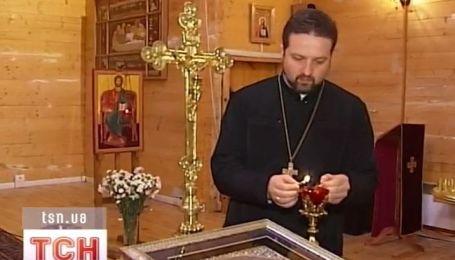 Греко-католики требуют от Верховной Рады запретить аборты в Украине