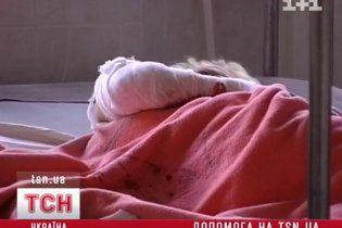 Николаевских садистов-насильников снова повязали, но назвали свидетелями