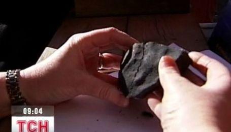 В Норвегии метеорит проломил крышу жилого дома