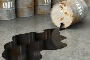 """Саудівська Аравія може """"покарати"""" Росію за Сирію і Україну дешевою нафтою – The Guardian"""