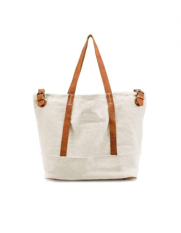 Zara сумки в Украине Сравнить цены, купить