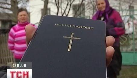 Священник отказался отпеть человека за долг семьи перед церковью