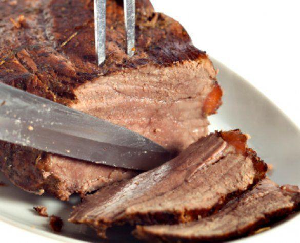 мясо_4