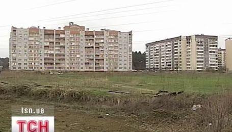 Государство принимает участие в жилищных аферах?