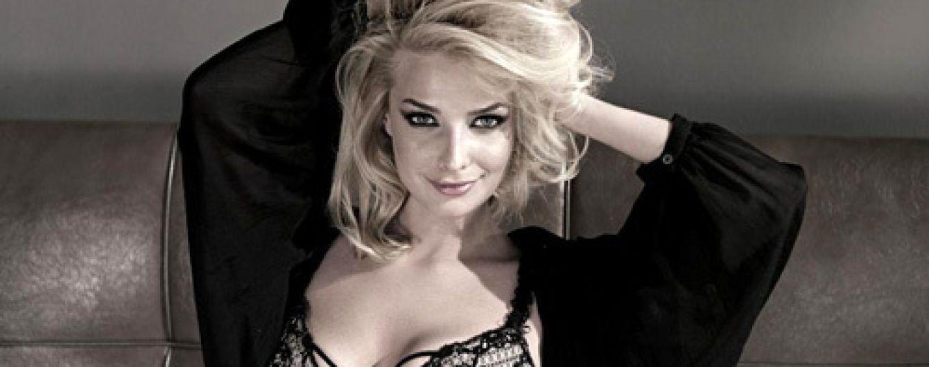 Скачати еротичні відеокліпи фото 360-569