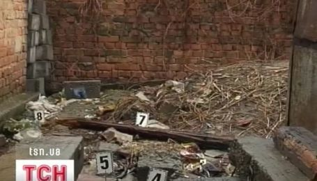 Трое 15-летних ребят подорвались на самодельной взрывчатке в Виннице