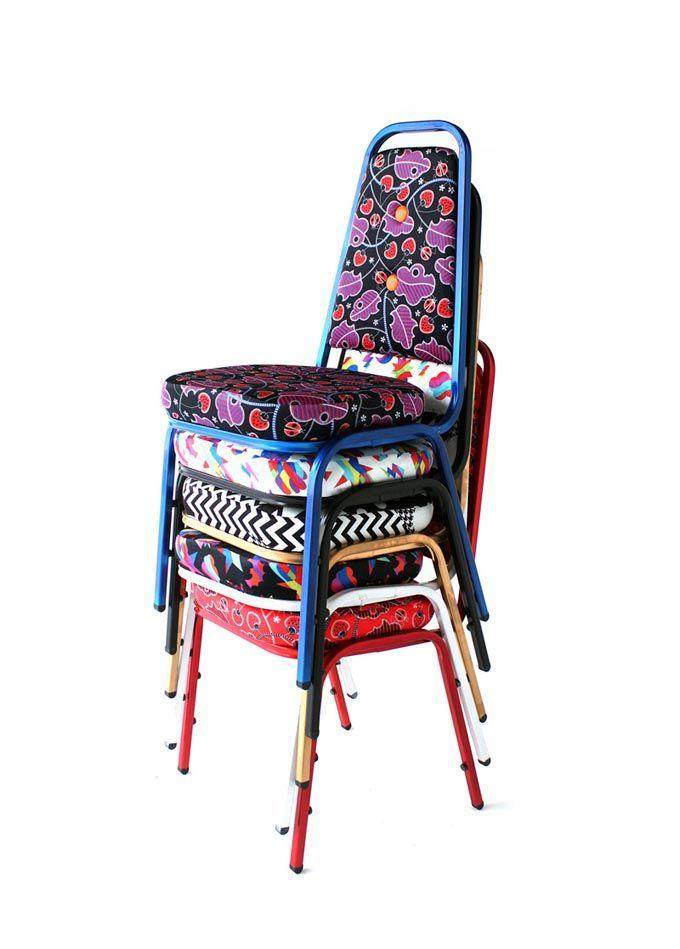 фото секс стулья стулья в сек сшопер