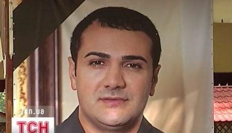 На Донетчине расстреляли председателя Конгресса азербайджанцев Донецкой области