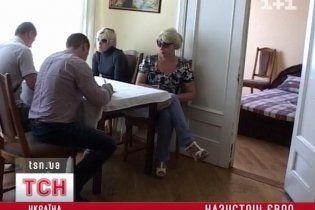 Пронститутки по всей украина фото 344-823