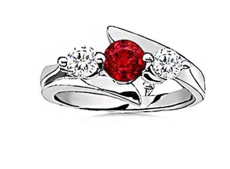 Свадьба                8268587c206dcf1a67bf7cc3da5395b3
