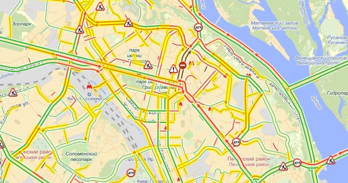Все новости дня в ростовской области