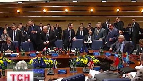 Сотрудничество Украины и Европола