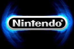 Nintendo хоче створити соціальну мережу для геймерів
