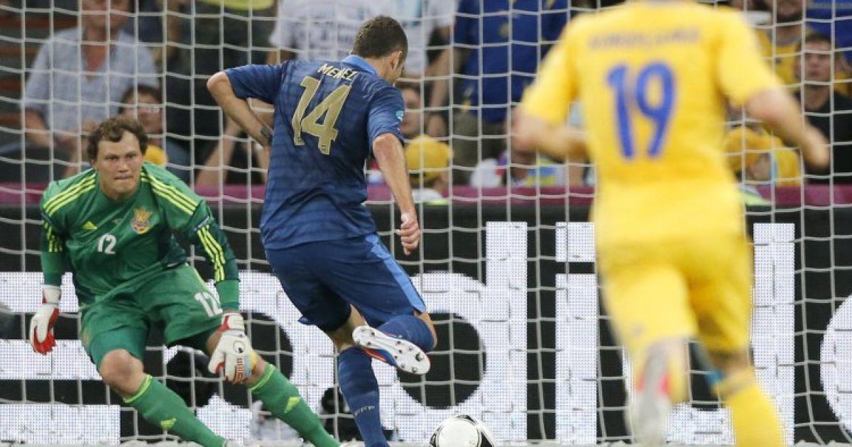 украина франция спорт прогнозы