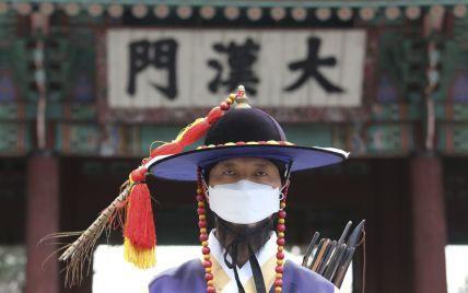 Новий COVID-спалах у Китаї і різанина в італійському Ріміні. П'ять новин, які ви могли проспати