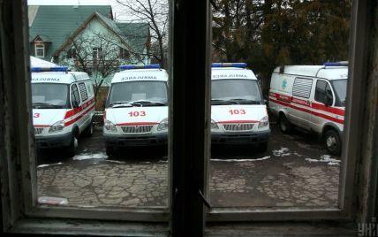 Під Одесою померла дитина, яка впала в басейн: лікарі боролись за життя два тижні