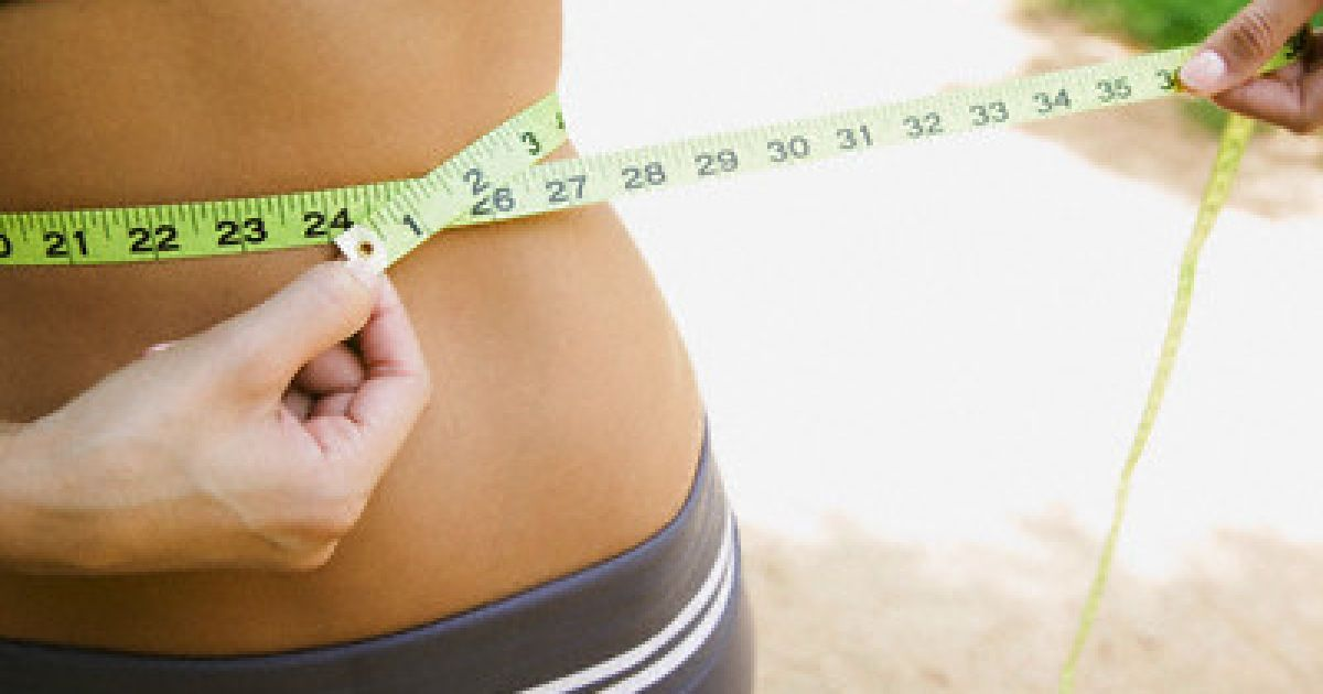 Как быстро похудеть дома? Как быстро сбросить вес после