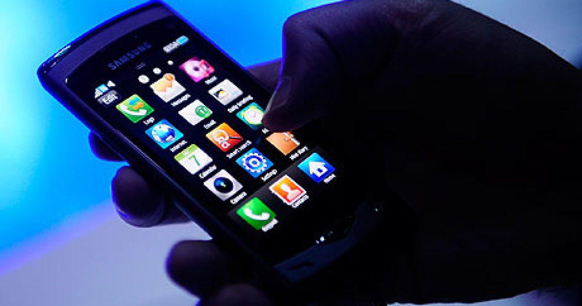 Фото с ворованных телефонов фото 392-703