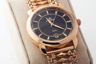 Депутати накуплять собі годинників майже на півмільйона