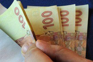 Українців з мінімальною зарплатою перевірять податківці