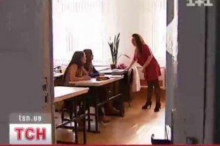 В українських школах відкриватимуть авто-майстерні, лазні та хімчистки
