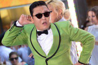 """""""Попсовый"""" клип корейца стал самым популярным за всю историю YouTube"""